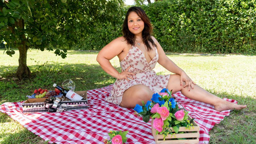 ArianaHarpe profile, stats and content at GirlsOfJasmin