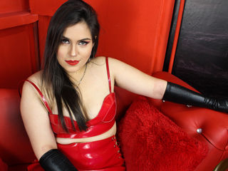 SabrinaHernandez's Picture