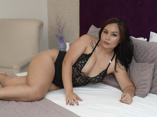 Sexy picture of AngelikMost