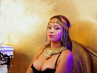 Hot picture of VictoriaaQueen