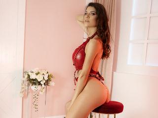 Sexy profile pic of HotDiva19