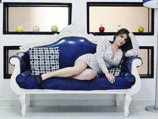 AlejandraRussy cam model profile picture