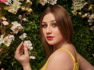 DanielaPearly