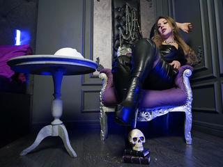 MariskaSmirnov's Picture