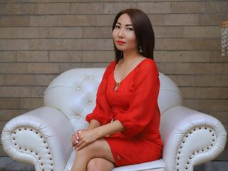 YoonSo