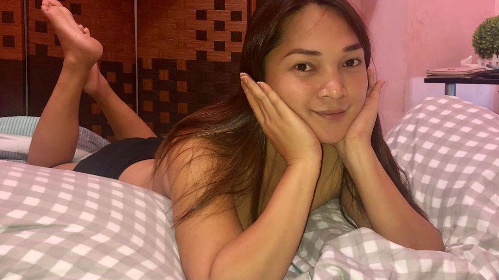 JessicaJohanson profile, stats and content at GirlsOfJasmin