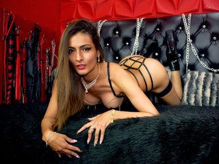MeryemKhalifa's Picture
