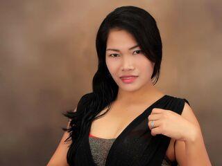 Sexy profile pic of JadeCollin