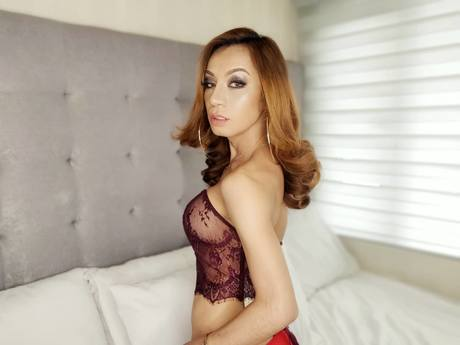 Chat with MariaMontenegro