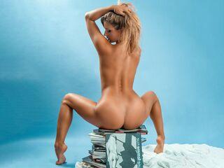 Sexy picture of AlisiaCharter
