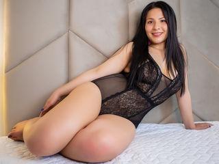 BrittanieAdams hidden camera sex cams