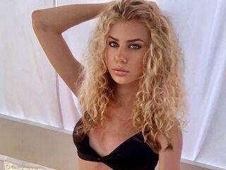 AbigailCullen cam model profile picture