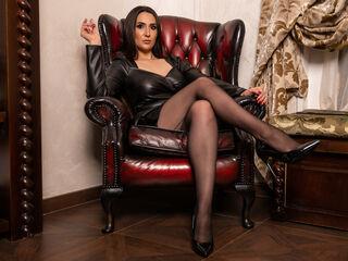 AudreyDias's Picture