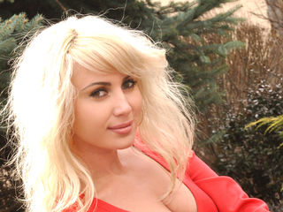 SonyaSergeeva