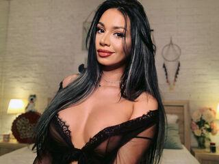Sexy profile pic of JoanBanks