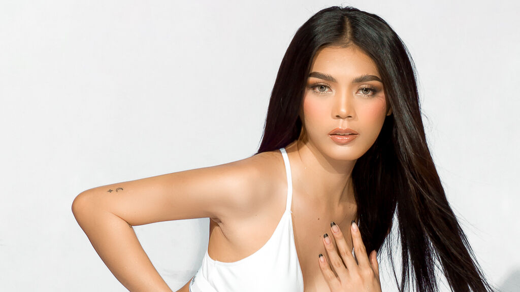 Statistics of CassandraRamirez cam girl at BoysOfJasmin