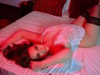 Sexy profile pic of EllaZayra