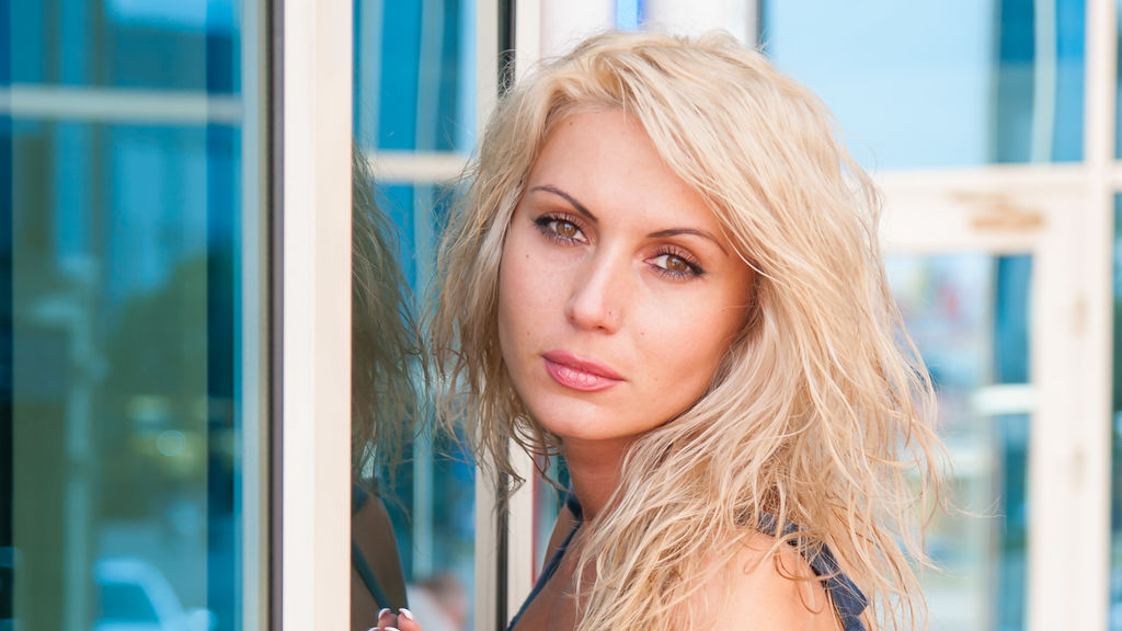 Watch the sexy SonyaSokolova from LiveJasmin at GirlsOfJasmin