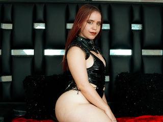 NataliaVanadel's Picture