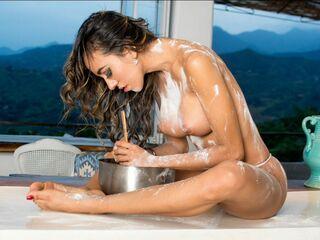 Picture of NatashaWen