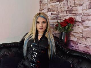 FiorellaStorm cam model profile picture