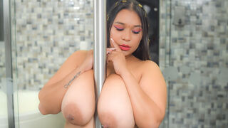 JoslinWillis webcam show