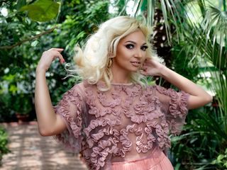 CarmellaAngello's Picture