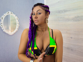 SamanthaRollins xxx streaming live webcams