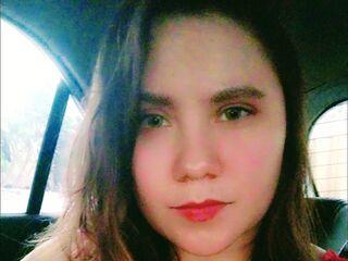 AlanaMelo cam model profile picture