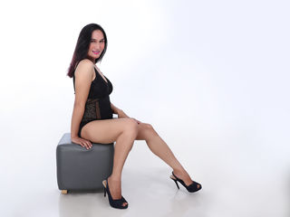ts chat and cam model image MariaPrecioza