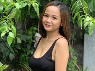 TinaHernandez's Picture