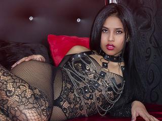 AkiraPatterson cam model profile picture