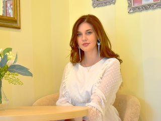 AngeliqueFields photo