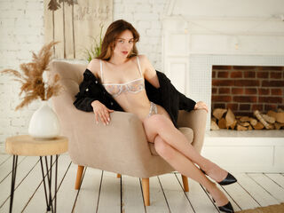 Sexy picture of MiaEvenss