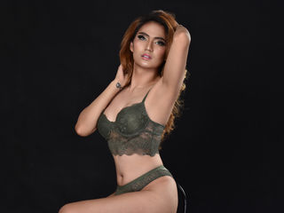 AriannaMendoza photo