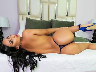 GabbyParks cam model profile picture