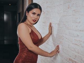 Picture of EstefaniaMora