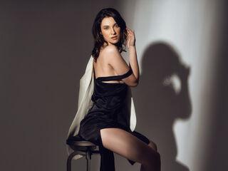 Hot picture of ArielleRyan