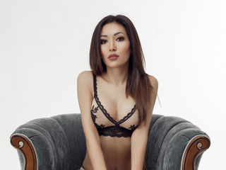 FaizaFai cam model profile picture