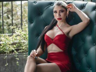 BellaSanch's Picture