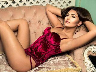FlaviaMoon cam model profile picture
