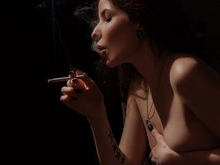 AileenMonroe cam model profile picture