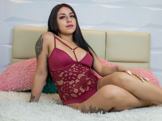 OliviaGongora