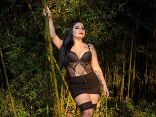 CiaraMontiel's Picture