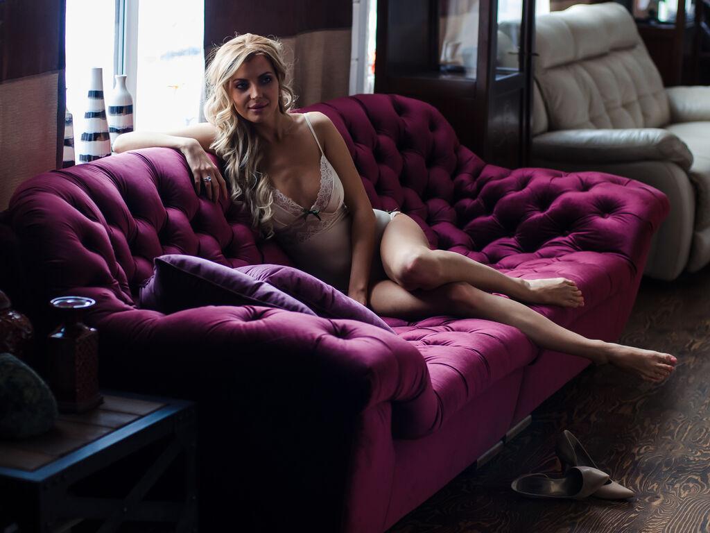 Teen live sex in city