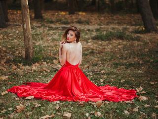 Picture of LoreneMooree