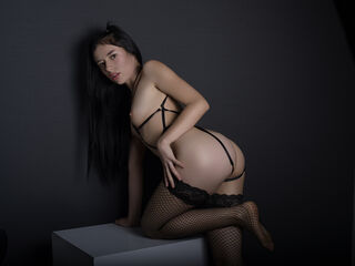 Sexy profile pic of TifanyMileer