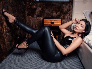 Hot picture of MellisaLore