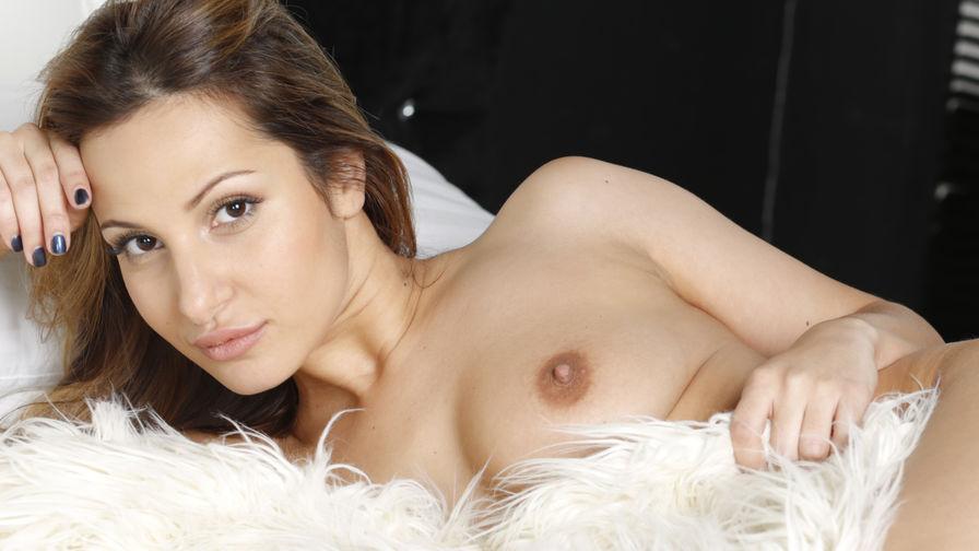VanessaKeller