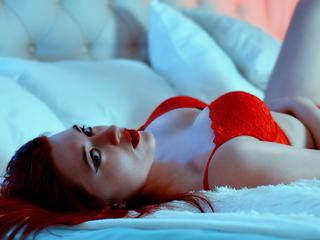 Webcam model AliceLetteria from Web Night Cam